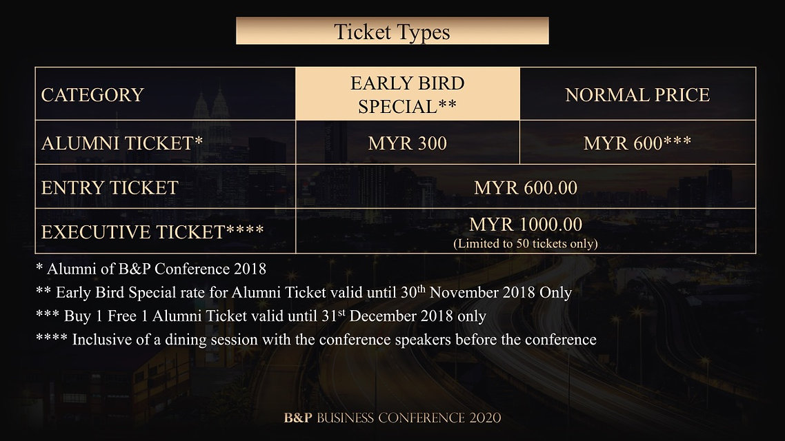BNP Registration Ticket Types_1.jpg
