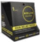 helio box.PNG