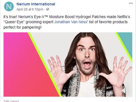 Marketing in 2018