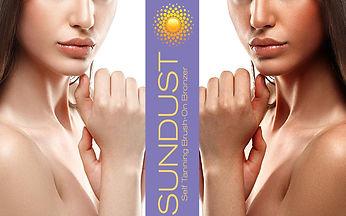 sundust cover.jpg