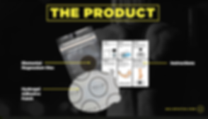 the product.png