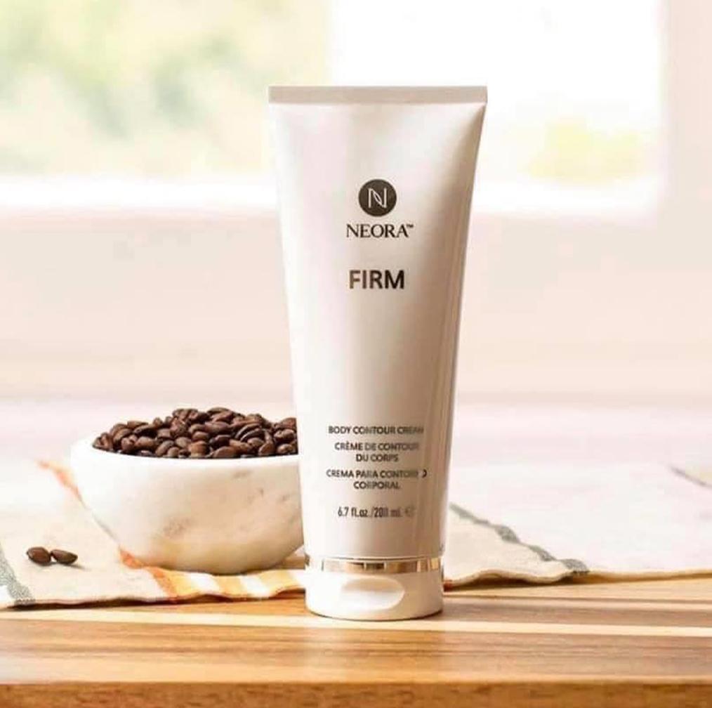FIRM Contour Cream