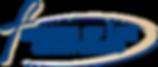 Web logo, blue & beige, no background.pn