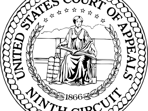 Ninth Circuit Legal Decision Affects All West Coast Community Associations re: Assessments