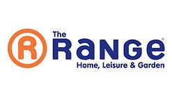 the-range-sticker-UK-Nationwide.jpg