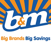 bm_logo_resized.png