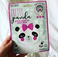 1 panda.jpg