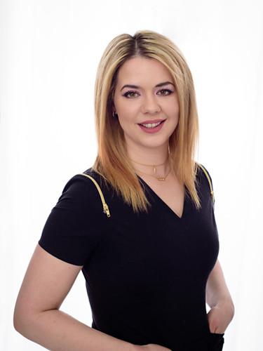 Lindsay Ladouceur