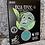 Thumbnail: 6pk Tea Tree Collagen Hydrogel Sheet Masks