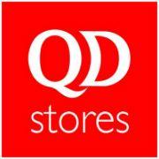 qd-stores-squarelogo-1437399782038.png