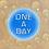 Thumbnail: 14 Day Anti-Ageing Skin Treatment