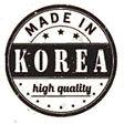 korea logo 2.jpg