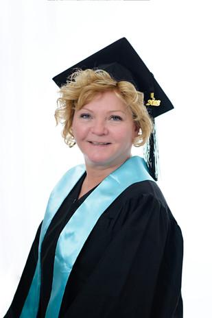 Catherine Gravel, 2019