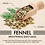 Thumbnail: Korean Superfood 3pk Masks: Fennel