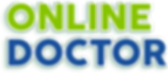 Online doctor Preview.png