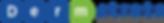 Dermstrata Logo.png