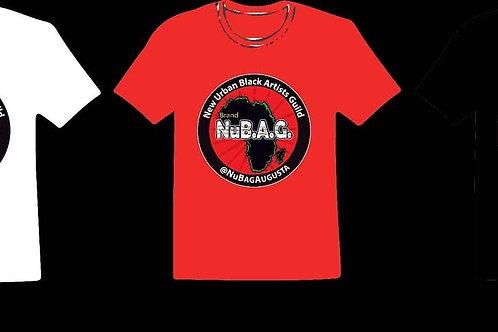 NuBAG T-Shirt