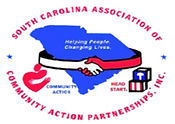 SC%20Association%20of%20Counties_white%2