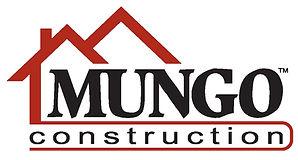 MungoConstruction_logoNoTag_22%20June%20