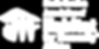 SouthCarolinaAssociationofAffiliates_Hz_