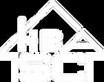 HBA SCwhite_logo_transparent_8 June 2020