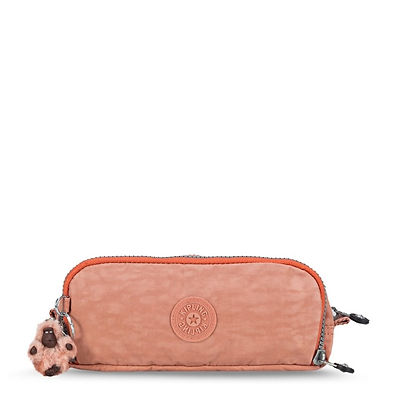 c6b3a6208 the-outsiders-store | KIPLING ESCOLAR