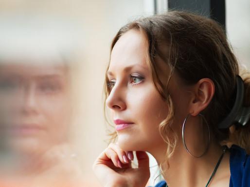 Calming your inner critic