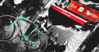 Landsknecht_Fahrradstammtisch_web.jpg
