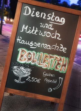 Landsknecht_Boulettentag_2_web.jpg