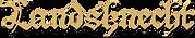 Logo Landsknecht