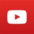 youtube-square-logo.png