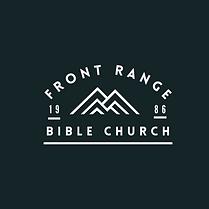 FRBC Logo new.png