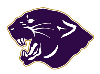 Panther Head.png