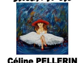 Salon d'Été Dreem Street gallery, Cöte d'Azur, France