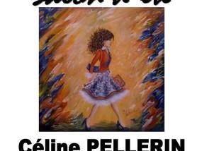 Salon d'été, Dreem Street Gallery, Côte D'Azur, France 2014