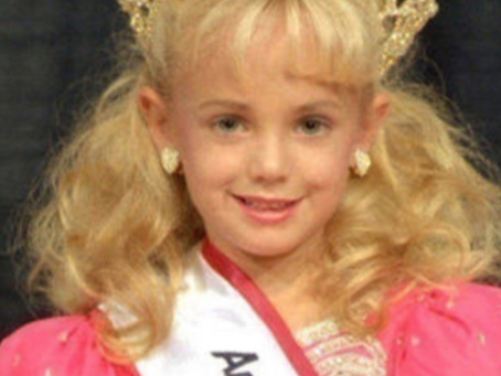 Who Really Killed JonBenet Ramsay