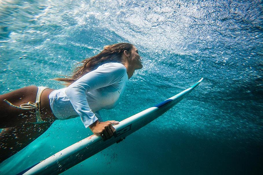 surfer-girls-bali-day-trip-31.jpg