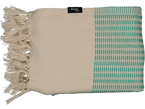 Ohope Turkish Towel