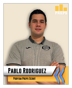 Pablo Rodriguez Staff card-01-01.png