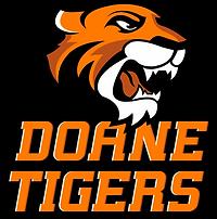 Doane Tigers.png