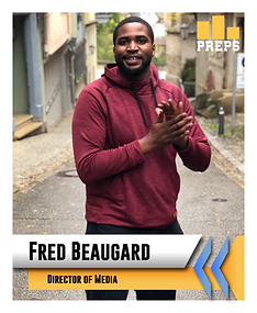 Card Fred-01.png