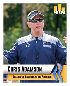 Card Chris-01.png