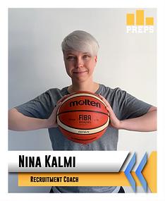 Card Nina Kalmi-01.png