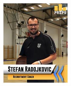 Stefan Radojkovic Staff card-01-01.png