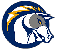 Briar Cliff Chargers.png