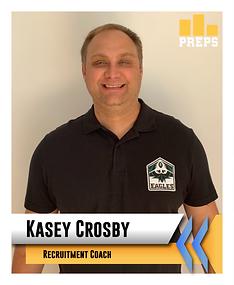Card Kasey Crosby-01.png