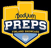 Finland Basketball Showcase-05-05.png