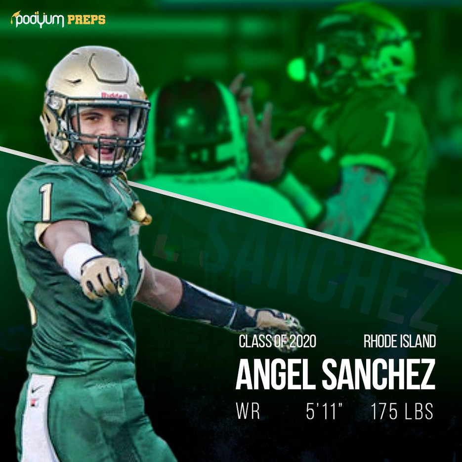 Angel Sanchez.jpg