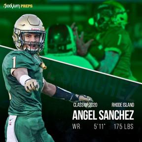 Angel Sanchez.jpg
