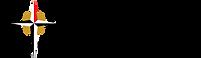 736cf2d9-5d31-11e8-bb0a-bc764e10a9f7.png